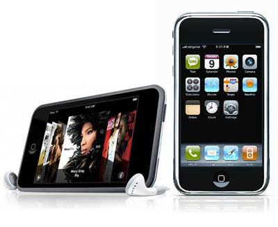 ฟันธง! ปี 2012 มือถือ 3G จะมียอดขายมากกว่า GSM