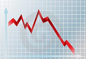 ตัวเลขแสดงผลกระทบจาก พิษเศรษฐกิจ – Crisis Survey