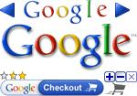 อันดับท็อปมีเดียเปลี่ยนมือ สื่อใหม่ Google เบียดขึ้นชาร์จ