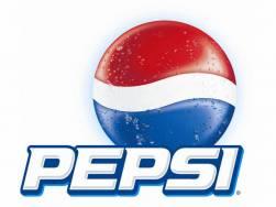 เห็นกันรึยัง กับโลโก้ Pepsi อันใหม่