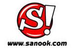 Sanook มั่นใจปีหน้าโฆษณาออนไลน์ยังโต