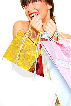อเมริกา-ไทยเปลี่ยนพฤติกรรมการซื้อเสื้อผ้า