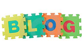 โฆษณาผ่าน Blog ในแบบของ Adapter