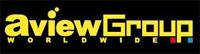logo_aviewgroup