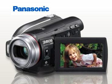 Panasonic ปรับยอดขายชะลอแผนลงทุน