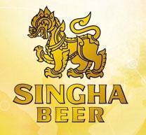 ปีหน้าตลาดเบียร์ไม่โต สิงห์เตรียมเล็งแอลกอฮอล์ทดแทน