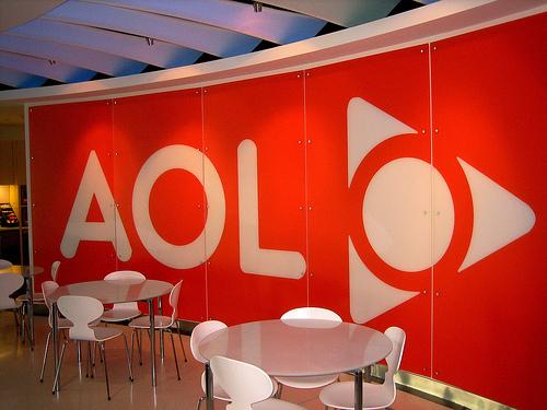 AOL ประกาศ layoff 700 ตำแหน่ง