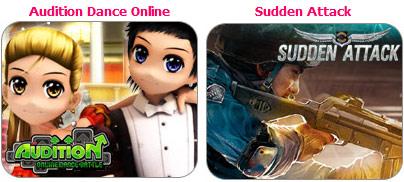 Asiasoft All Star Battle แข่งเกมออนไลน์ยิ่งใหญ่แห่งปี