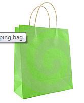 วัยรุ่นไทย กับ Green Marketing