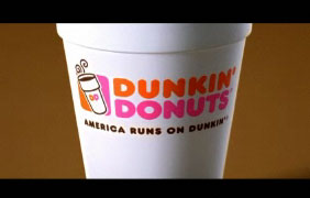 dunkins-donuts
