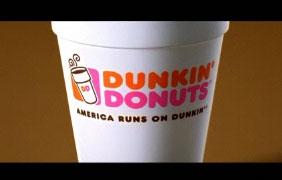 กลยุทธ์การตลาดของ Dunkin' Donuts