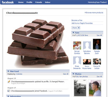 fb-fanpage-chocolaaate