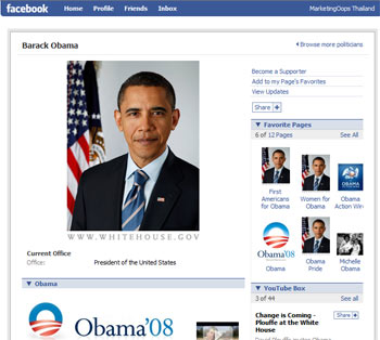 fb-fanpage-obama