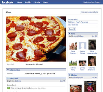 fb-fanpage-pizza