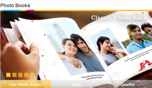 Kodak ชูแผนรายเดือน ขยายฐาน Photo Book