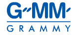 logo_grammy