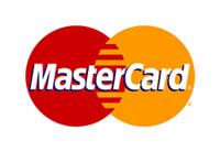 ผลสำรวจทิศทาง Online Shopping โดย MasterCard