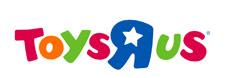 Toy R Us กับกลยุทธ์ปี 2552