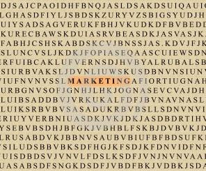 marketing_007