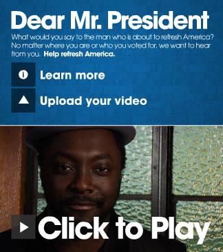 pepsi-president1