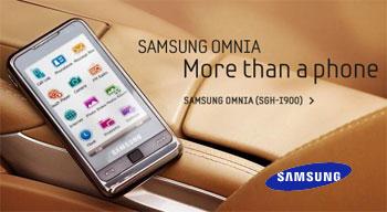 """Samsung สู่ """"แบรนด์ที่รัก"""" ของทุกคน"""