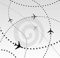 หั่นราคากันวุ่น Cathay/Air Asia/Jet Star