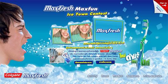 colgate-maxfresh-1