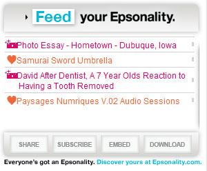 epsonality_6