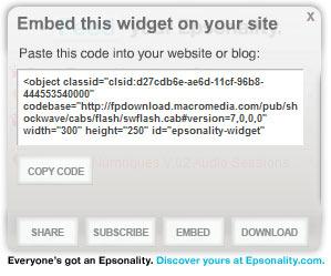 epsonality_7