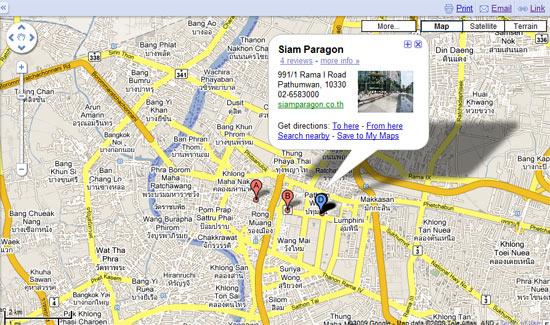 google_mapth-6