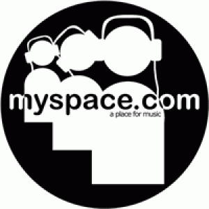 New Version of MySpace on Mobile
