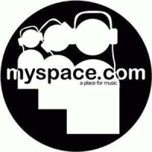 logo_myspace