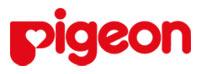 logo_pigeon