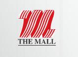 The Mall เตรียม focus ดักสาวนักชอป