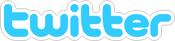 Twitter เพิ่มทุน USD 35 ล้านเหรียญ