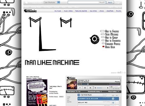 myspace-music10