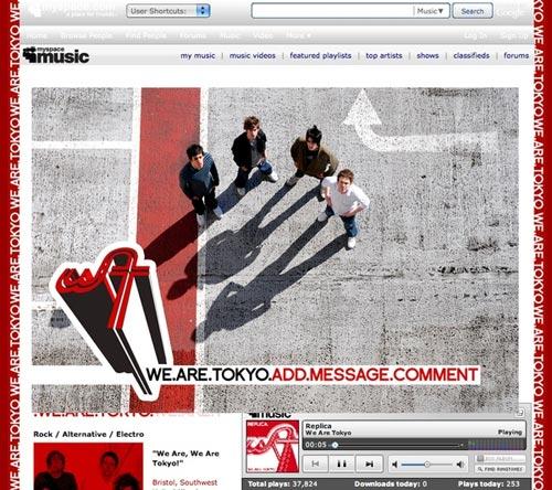 myspace-music11