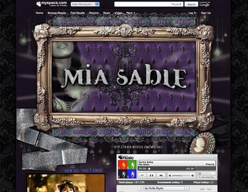 myspace-music12