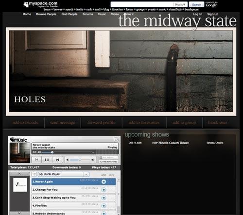 myspace-music15