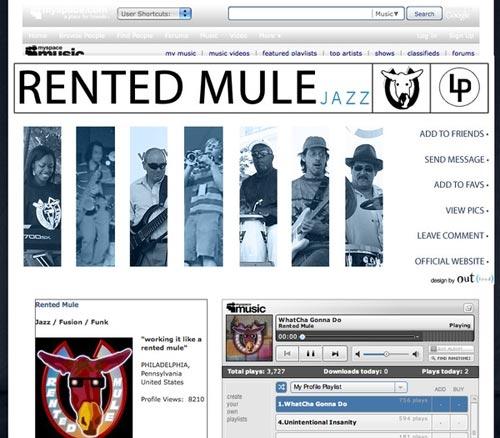 myspace-music19