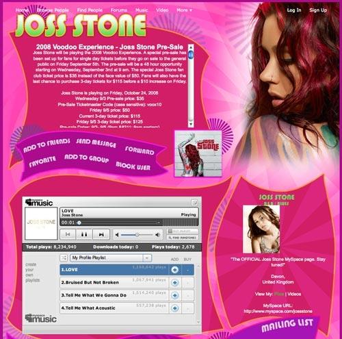 myspace-music2