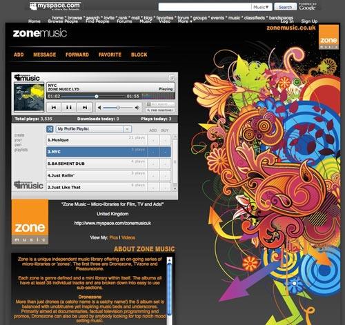 myspace-music23