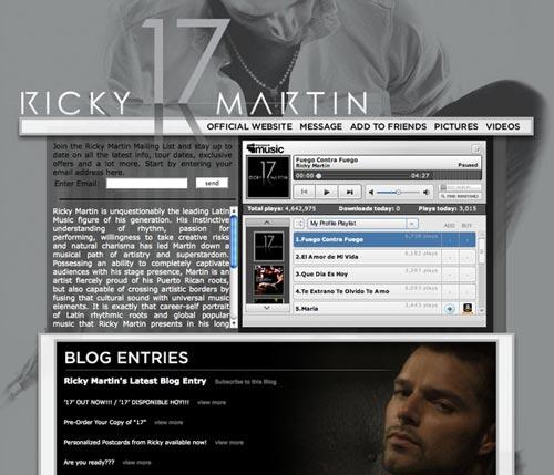 myspace-music26