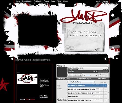 myspace-music30
