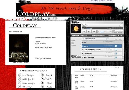 myspace-music34