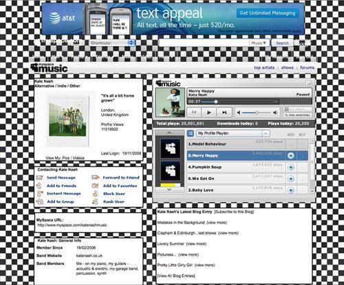 myspace-music38