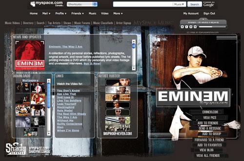 myspace-music44