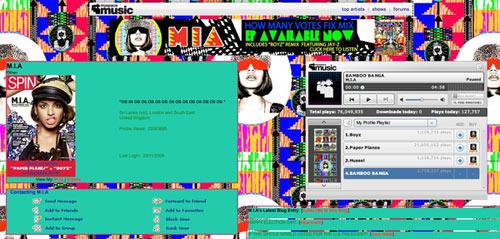 myspace-music46