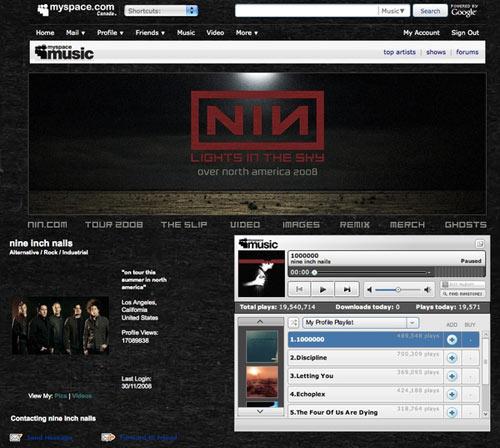 myspace-music47