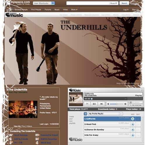 myspace-music6